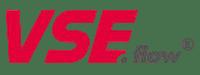 VSE logo removebg preview - Nasz zespół