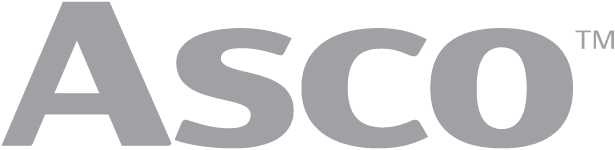 asco 615x150 - Nasz zespół