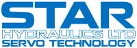 logo star hydraulics - Nasz zespół
