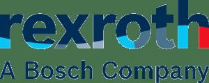 rexroth a bosh company 8 300x120 - Zakres asortymentu