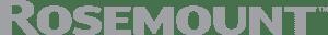 rosemount 19 787x84 1 300x32 - Zakres asortymentu