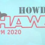 hawe beata block rdl hydraulics 1 150x150 - Coroczne spotkanie dystrybutorów firmy Hawe Hydraulik SE – EPM European Partner Meeting