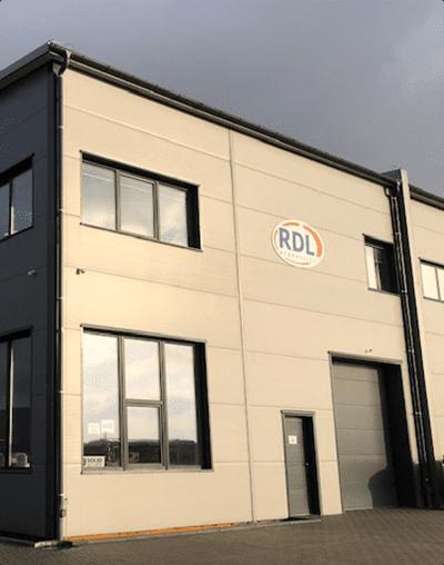 img 8749 1 - Zmiana adresu siedziby głównej RDL Hydraulics Sp. z o.o.