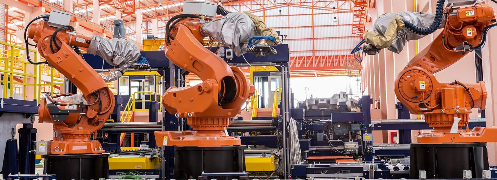 przemysl maszynowy - Home