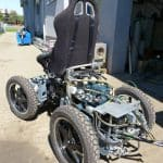 samobiezny pojazd z napedem hydrostatycznym e1515484078388 150x150 - Stanowiska do laboratorium napędów platform bezzałogowych