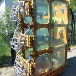 stanowisko badan ukladow napedowych jazdy platform e1515484106159 150x150 - Stanowiska do laboratorium napędów platform bezzałogowych