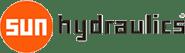 sun logo - Sun Hydraulics