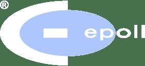 epol logo - Zakres asortymentu