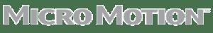 micromotion logo 300x47 - Zakres asortymentu