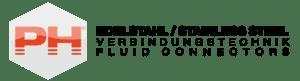 phi 01 300x81 - Zakres asortymentu