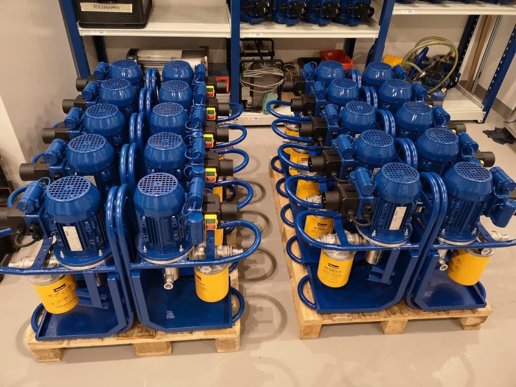 rdl hydraulics agregat filtracyjny 1024x768 - Filtration units