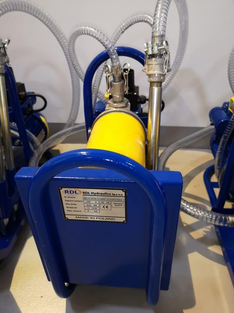 rdl hydraulics agregat filtracyjny.. 768x1024 - Filtration units
