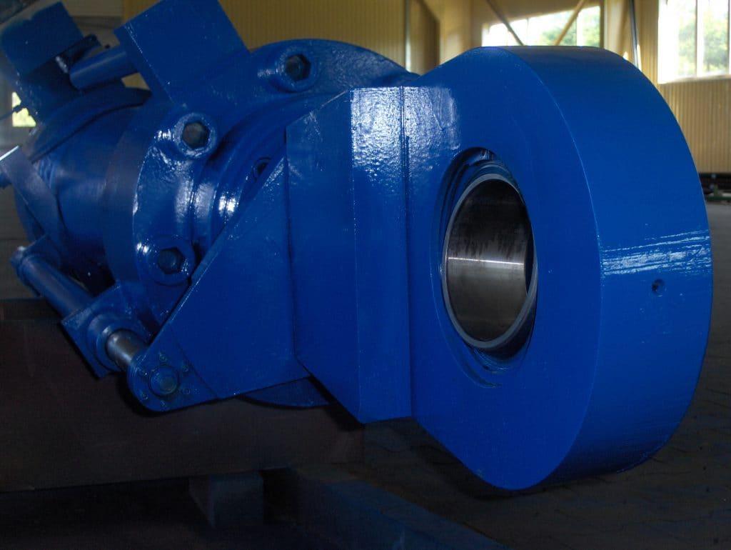 rdl hydraulics wykonanie specjalne silownika 1024x770 - Actuators