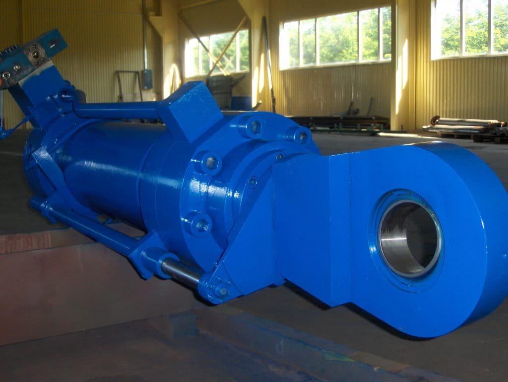 rdl hydraulics wykonanie specjalne silownika. 1024x770 - Actuators