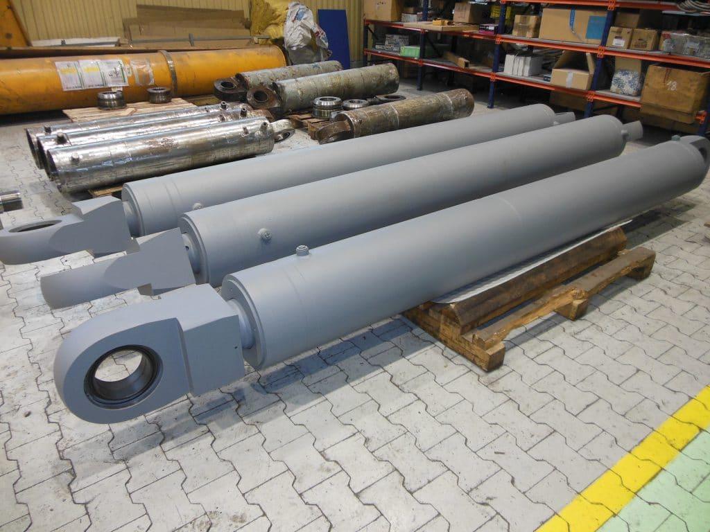 rdl hydraulics wykonanie specjalne silownikow 1024x768 - Actuators