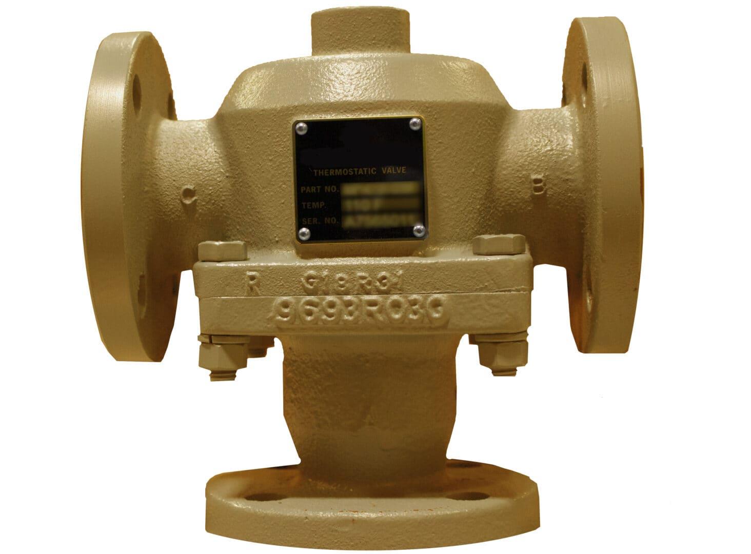 rdl hydraulics amot 2bc 1464x1080 - Amot