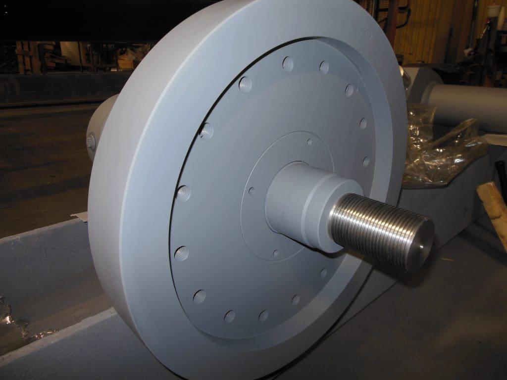 wykonanie specjalne silownika rdl hydraulics 1024x768 - Actuators