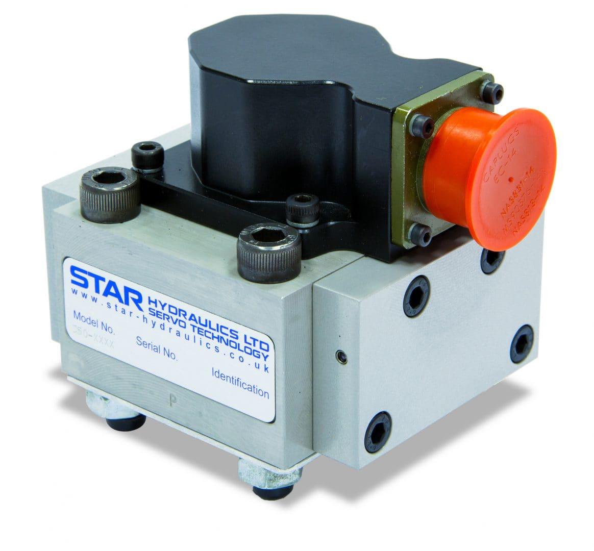 rdl hydraulics 550 1164x1080 - Star Hydraulics
