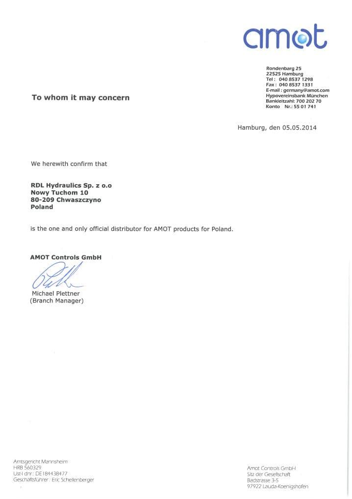 Amot-Distributor-letter-2014-05