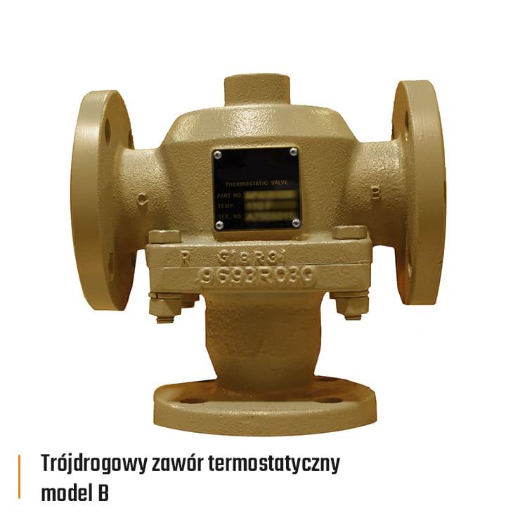 rdl amot trojdrogowy zawor termostatyczny model b 740x740px - Amot