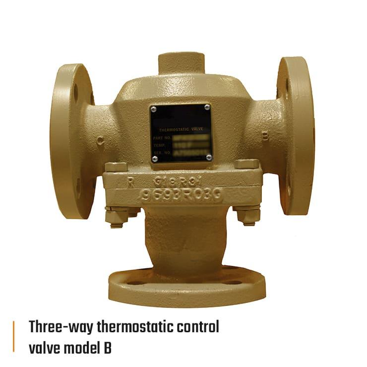 rdl amot trojdrogowy zawor termostatyczny model b eng 740x740px - Amot