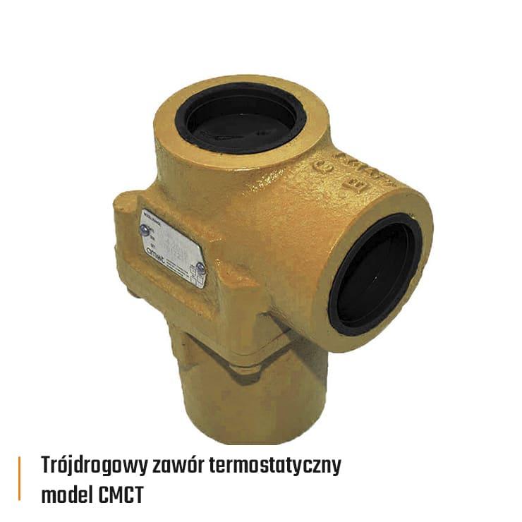 rdl amot trojdrogowy zawor termostatyczny model cmct 740x740px - Amot