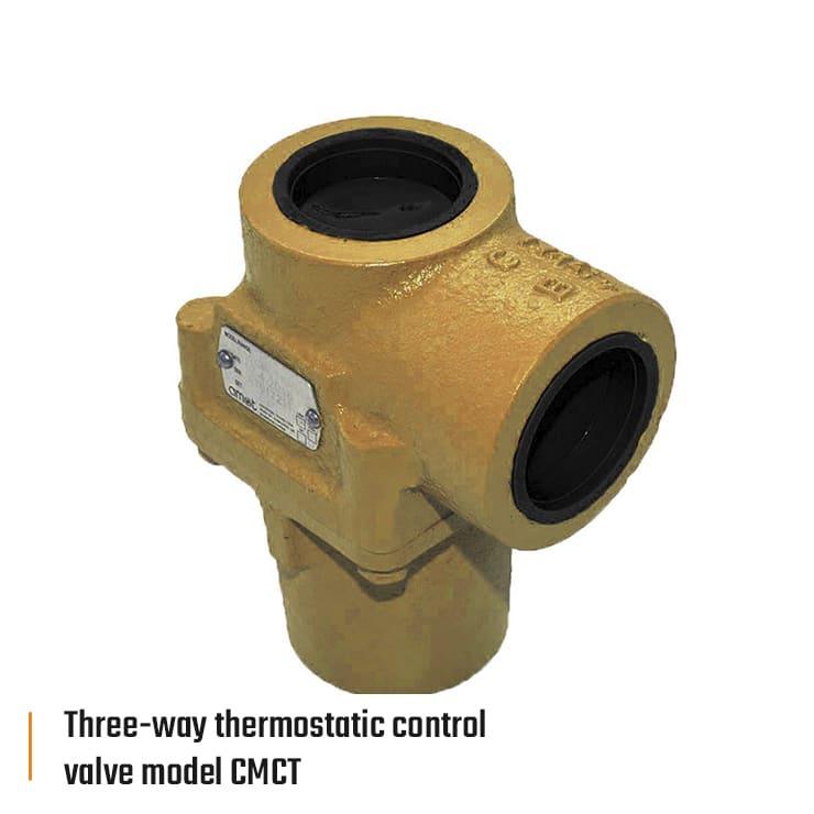 rdl amot trojdrogowy zawor termostatyczny model cmct eng 740x740px - Amot