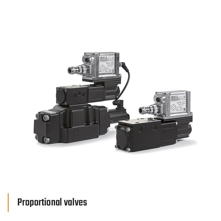 rdl atos proportional valves eng 740x740px - Atos