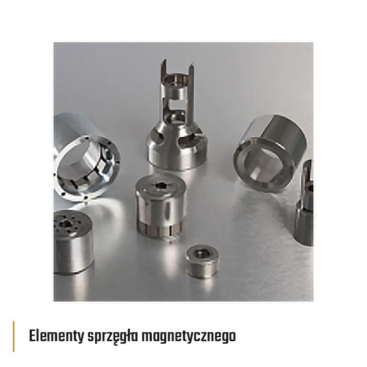 rdl dst elementy sprzegla magnetycznego 740x740px - DST