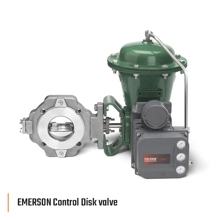 rdl emerson emerson control disk valve eng 740x740px - Emerson