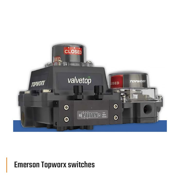 rdl emerson emerson topworx switches eng 740x740px - Emerson