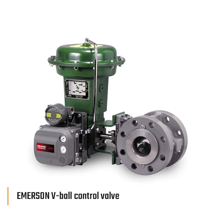 rdl emerson emerson v ball control valve eng 740x740px - Emerson