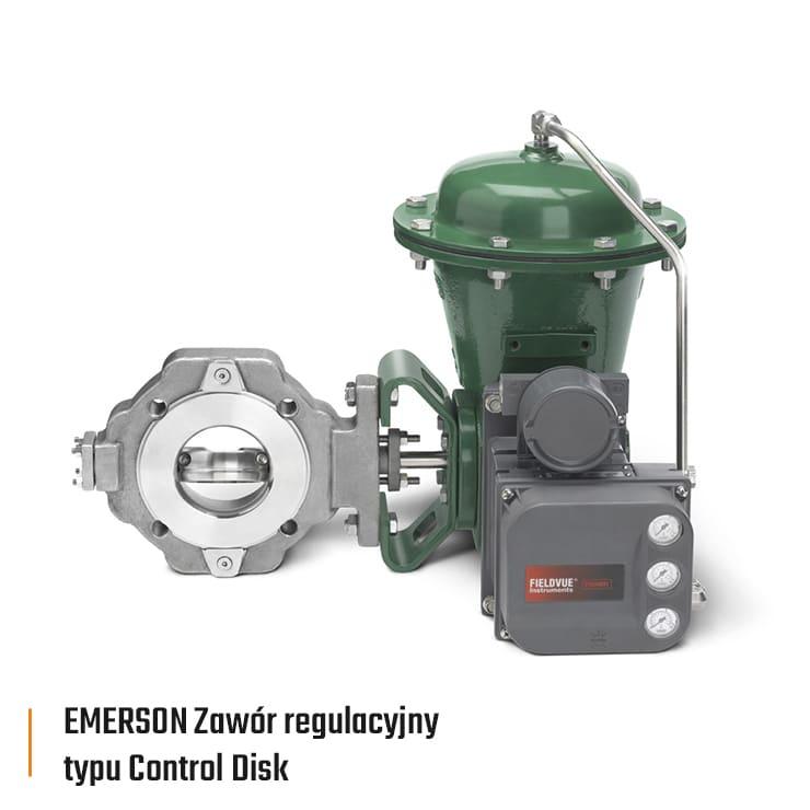 rdl emerson emerson zawor regulacyjny typu control disk 740x740px - Emerson