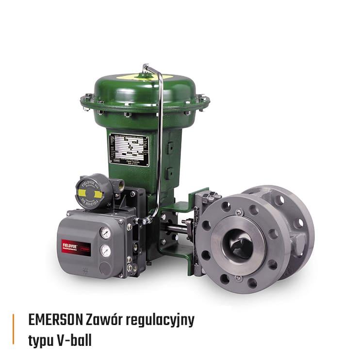 rdl emerson emerson zawor regulacyjny typu v ball 740x740px - Emerson