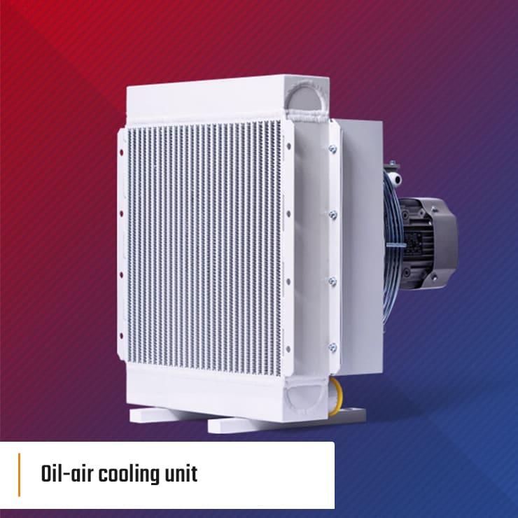 rdl funke oil air cooling unit eng 740x740px - Funke