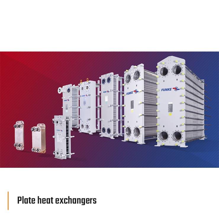 rdl funke plate heat exchangerseng 740x740px - Funke
