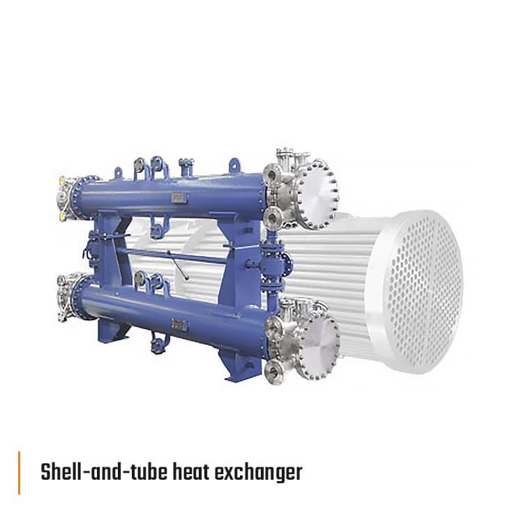 rdl funke shell and tube heat exchangereng 740x740px - Funke