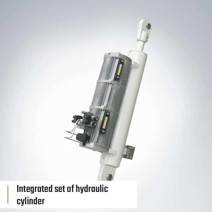 rdl hawe integrated set of hydraulic cylindereng 740x740px - Hawe Hydraulik SE.