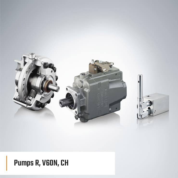 rdl hawe pumps r v60n cheng 740x740px - Hawe Hydraulik SE.