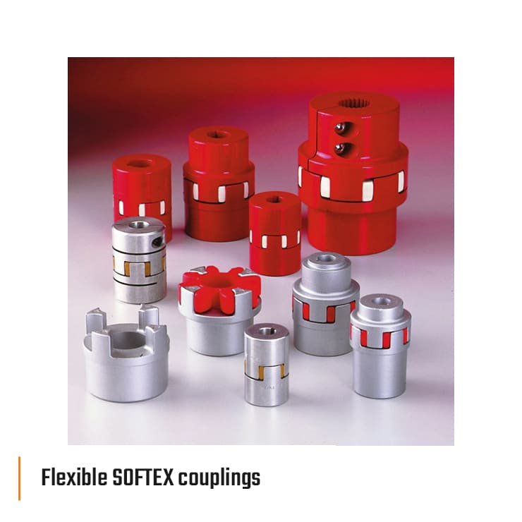 rdl hbe flexible softex couplings eng 740x740px - HBE