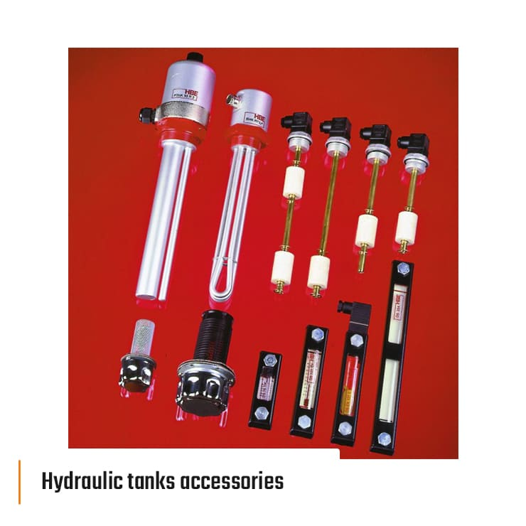 rdl hbe hydraulic tanks accessories eng 740x740px - HBE