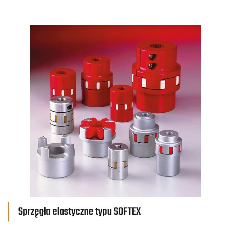 rdl hbe sprzegla elastyczne typu softex 740x740px - HBE