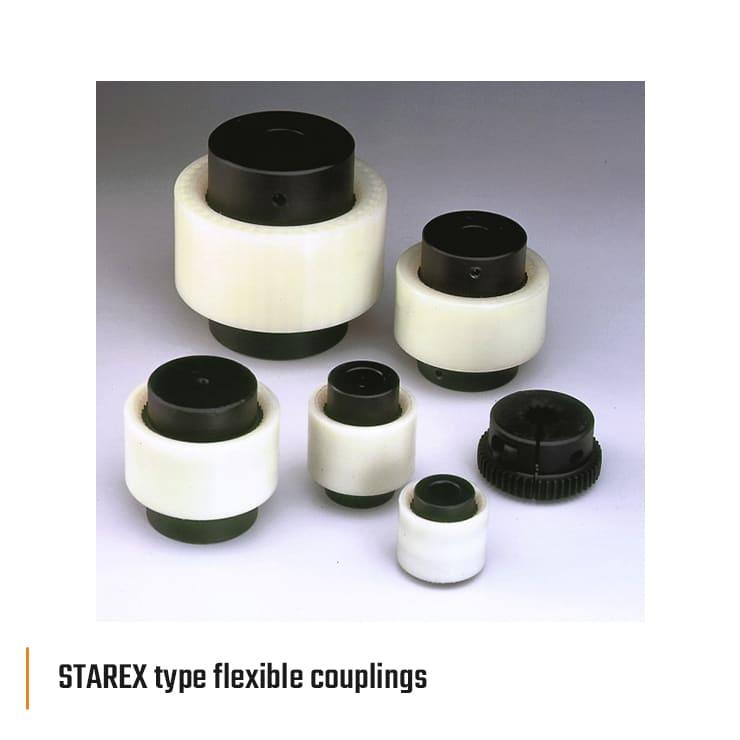 rdl hbe starex type flexible couplingseng 740x740px - HBE
