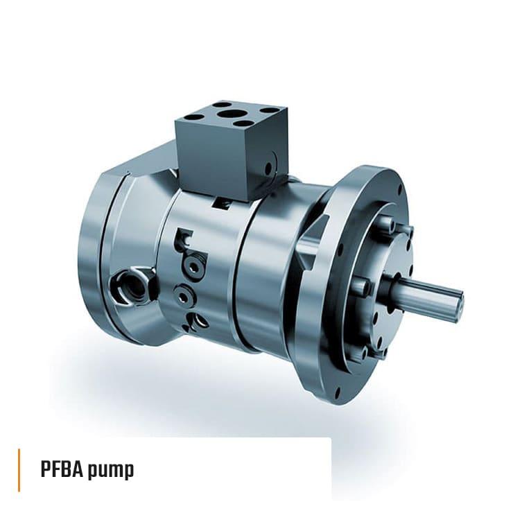 rdl oilgear pfba pumpeng 740x740px - Oilgear