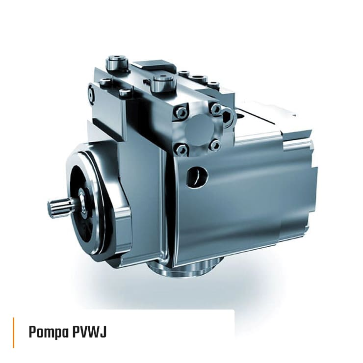 rdl oilgear pompa pvwj 740x740px - Oilgear