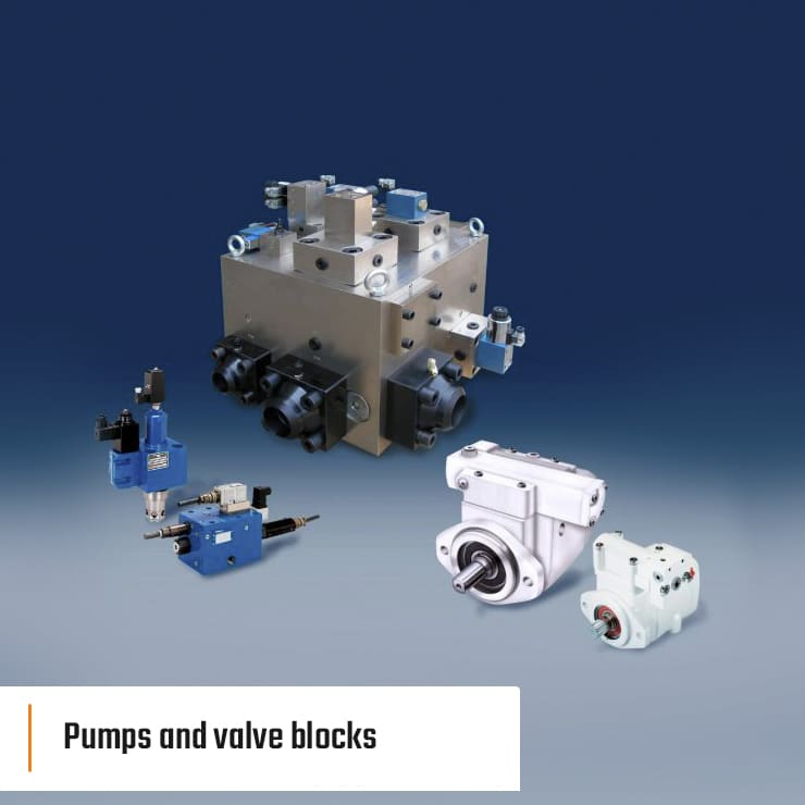 rdl oilgear pumps and valve blocks eng 740x740px - Oilgear