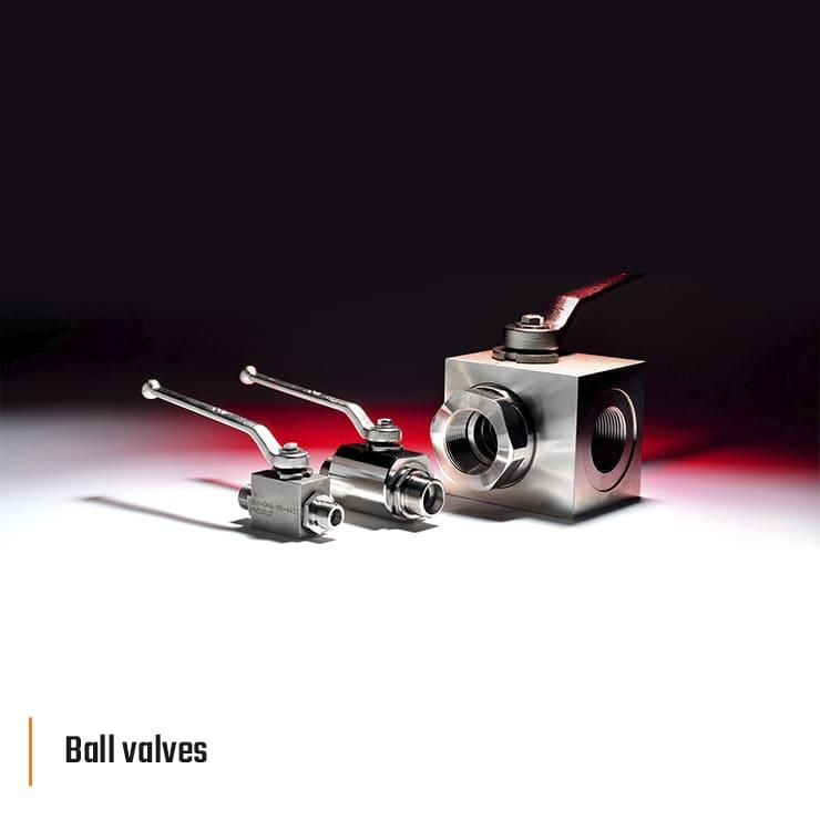 rdl phi ball valves eng 740x740px - PHI