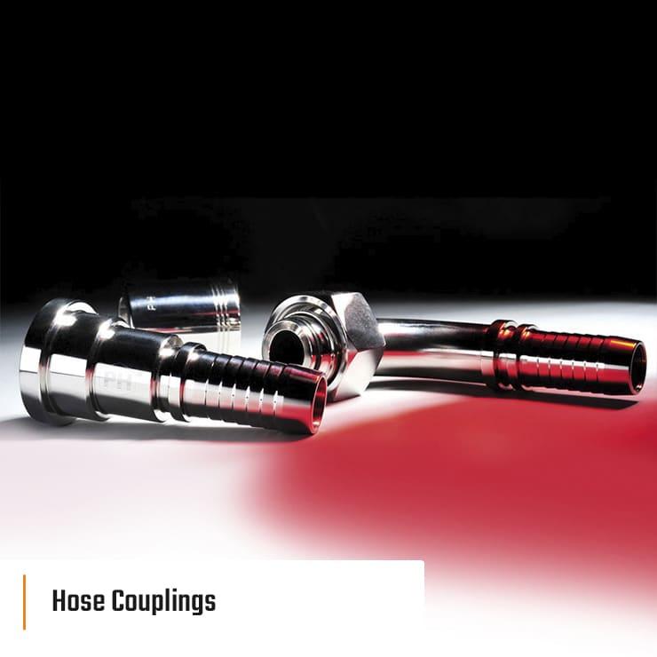 rdl phi hose couplings eng 740x740px — odzyskano - PHI