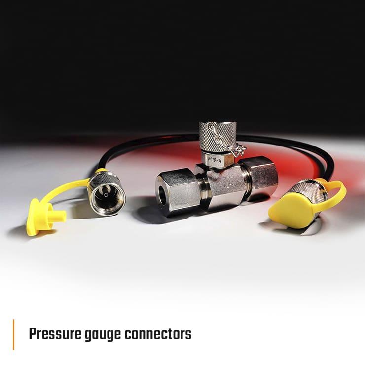 rdl phi pressure gauge connectors eng 740x740px - PHI