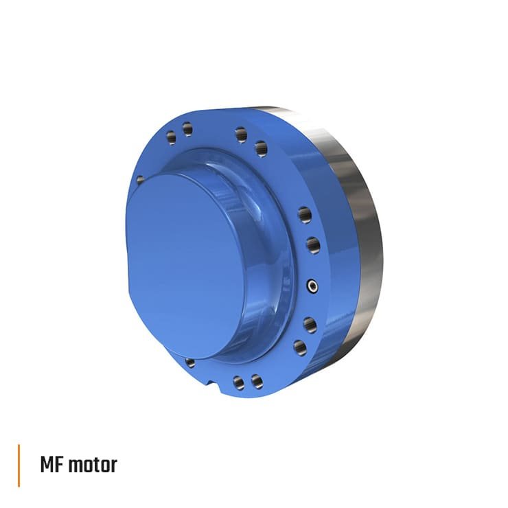 rdl poclain mf motoreng 740x740px - Poclain Hydraulics